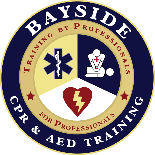Bayside CPR & AED Training Center